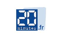 presse-20minutes