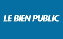 presse-BienPublic