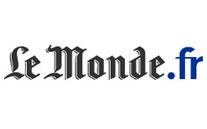 presse-LeMonde