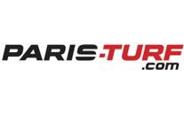 presse-Paris-Turf