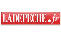 presse-depeche